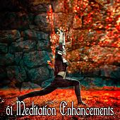 61 Meditation Enhancements von Lullabies for Deep Meditation