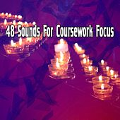 48 Sounds For Coursework Focus by Classical Study Music (1)