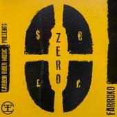 Zero by Farruko