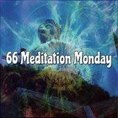 66 Meditation Monday von Entspannungsmusik