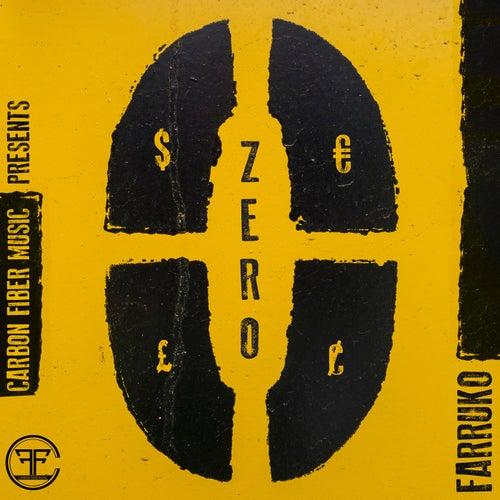 Zero von Farruko