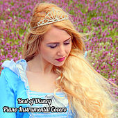 Best of Disney Piano Instrumental Covers by Piano Covers