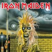 Iron Maiden (2015 - Remaster) by Iron Maiden