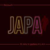 Japa de Bizzouch