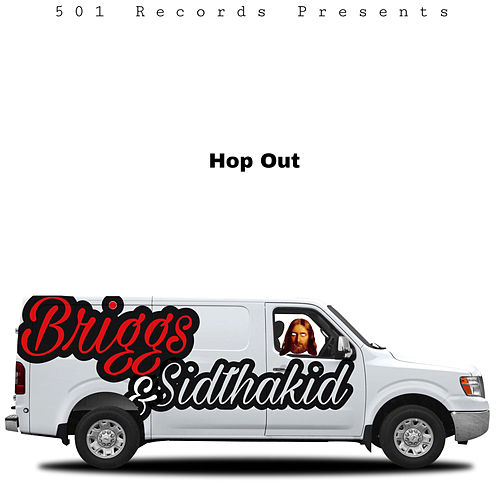 HopOut by The Briggs