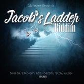 Jacob's Ladder Riddim von Various Artists