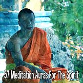 57 Meditation Auras For The Spirit by Classical Study Music (1)