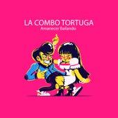 Amanecer Bailando by La Combo Tortuga