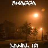 Level Up de Swagga