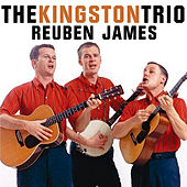 Reuben James de The Kingston Trio