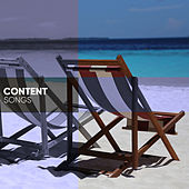Content Songs for Improving Wellness von Wellness