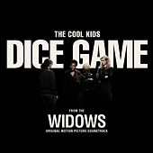 Dice Game by Cool Kids