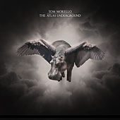 The Atlas Underground von Tom Morello - The Nightwatchman