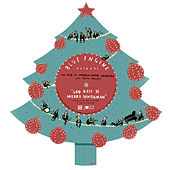 God Rest Ye Merry Gentlemen de Jazz At Lincoln Center Orchestra