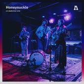 Honeysuckle on Audiotree Live de Honey Suckle
