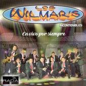 En Vivo por Siempre by Wilmar's