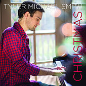 Christmas von Tyler Michael Smith