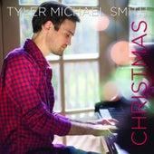 Christmas von Tyler Michael Smith