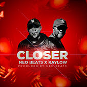 Closer de Neo Beats