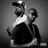 20 Year Greatest Hits by Slim Thug