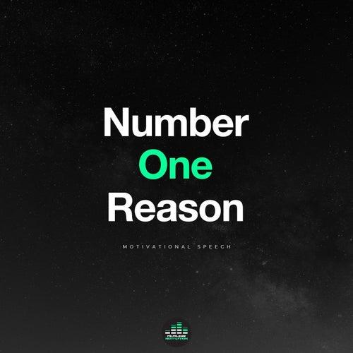 Number One Reason (Motivational Speech) de Fearless Motivation