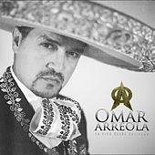 Omar Arreola: En Vivo Desde Culiacan (En Vivo) de Omar Arreola
