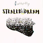 Stealed Dream by Butterfly
