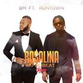 Rosalina (Afrobeat Remix) de BM