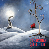 The Christmas Collection fra Bob Malone
