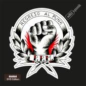 P.P.M. Revisited de P.P.M.