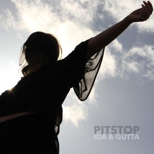 Pitstop by Ida