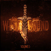 Never Surrender by Westbound
