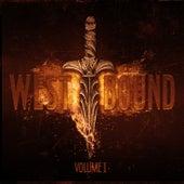 Never Surrender de Westbound