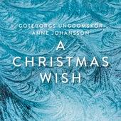 A Christmas Wish van Various Artists