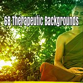 68 Therapeutic Backgrounds von Massage Therapy Music