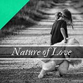 Nature of Love by Dr Rahul Vaghela