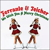 We Wish You A Merry Christmas de Ferrante and Teicher