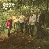 New York Family by Dan Aran