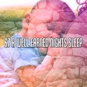 67 A Well Earned Nights Sleep de Deep Sleep Relaxation
