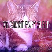 76 Smart Baby Sleep de White Noise Babies