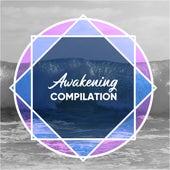 Awakening Compilation de Musica para Meditar