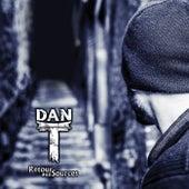 Retour aux sources de Dant