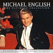 The Ultimate Collection de Michael English