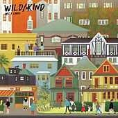 West Ends by Wild