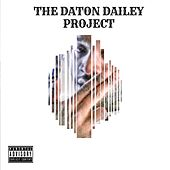The Daton Dailey Project by Various Artists