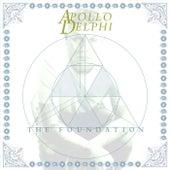 The Foundation by Apollo Delphi