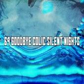 64 Goodbye Colic Silent Nights de Ocean Sounds Collection (1)