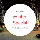 Winter Special (The Best Christmas Songs) de Various Artists