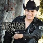 Con Banda by Julión Álvarez