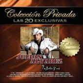 Colección Privada: Las 20 Exclusivas by Julión Álvarez